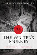 TheWriter'sJourney